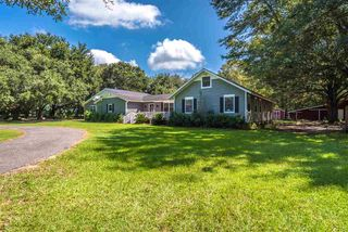 14574 County Road 65, Foley, AL