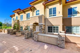 3442 E Temple Way #14, West Covina, CA
