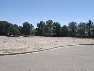 15083 Glendive Drive, Horizon City TX