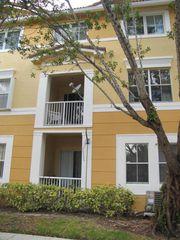 2034 Shoma Drive, Royal Palm Beach FL