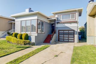 84 Maywood Ave, Daly City, CA