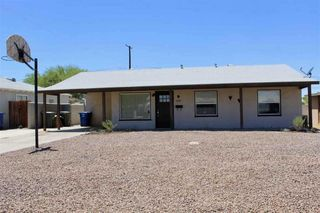 1418 S 10th Ave #1418-S, Yuma, AZ
