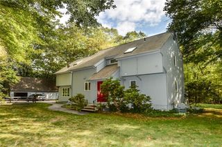 32 Sunrise Dr, Baltic, CT