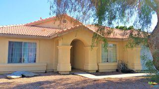 65635 Avenida Ladera, Desert Hot Springs CA