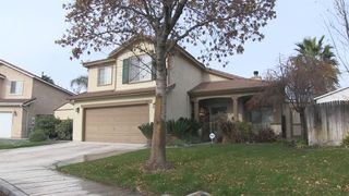 763 Willow Park Ct, Tracy, CA