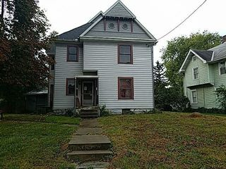 307 Silver St, Marion, OH