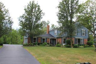 Beverly Hills Mi Newly Constructed Homes For Sale Trulia