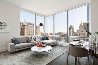 172 Madison Ave #23C, New York, NY