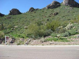 5264 South Gold Canyon Drive, Gold Canyon AZ