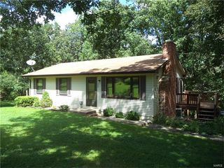 362 Fair Oaks, Saint Clair, MO