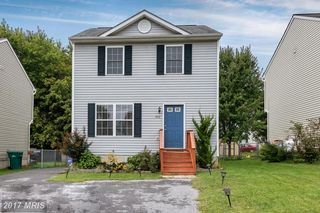 3112 Addition Ave, Knoxville, MD