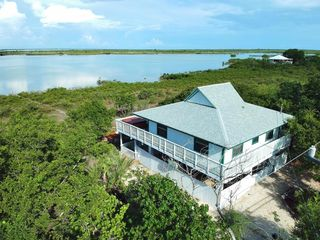 680 State Road 4A, Little Torch Key, FL