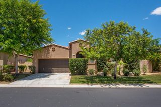 112 Shoreline Dr, Rancho Mirage, CA
