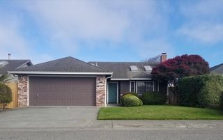 2241 Emerald Ct, Eureka, CA
