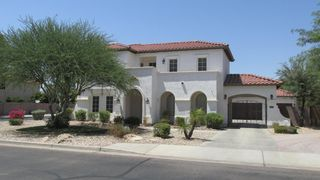 7230 West Cielo Grande, Peoria AZ