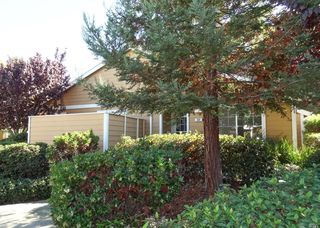 308 Captain Nurse Cir, Novato, CA
