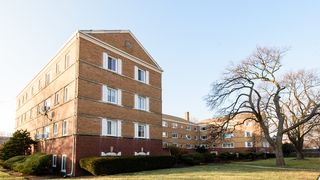 1106 N Harlem Ave #3, River Forest, IL