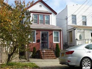 11623 125th St, South Ozone Park, NY