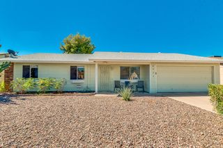 8931 West Ironwood Drive, Peoria AZ