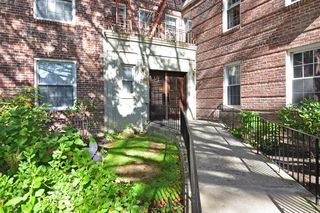300 South Broadway #3L, Tarrytown, NY