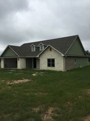 110 Private Road 1150 #1150, Gilmer, TX