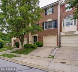 2135 Brecken Dell Ct, Frederick, MD