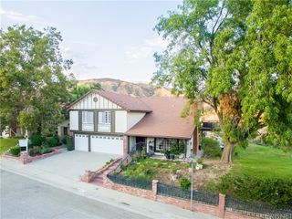 11866 Laughton Way, Porter Ranch, CA