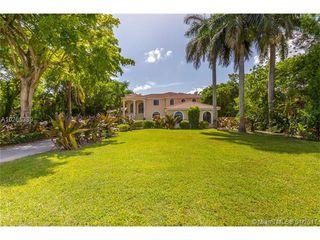 6950 Southwest 97th Avenue, Miami FL