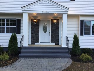 311 Schanck Rd, Freehold, NJ