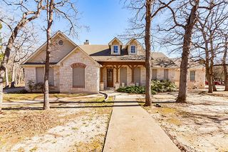 147 Spanish Oak Trl, Elgin, TX