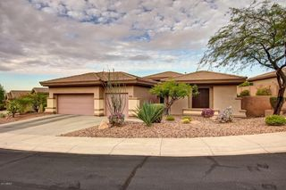 41726 N Maidstone Ct, Anthem, AZ