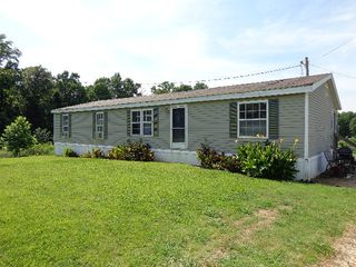 4981 Henry Midway Rd, Henry, TN