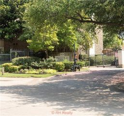 5626 Preston Oaks Road #47A, Dallas TX