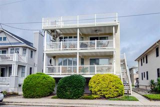 2826 Asbury Ave, Ocean City, NJ