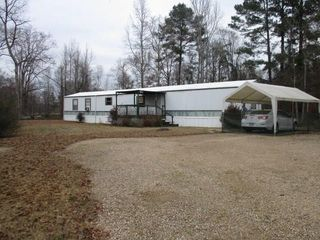 2486 Hickory Hill Rd, Pineville, LA