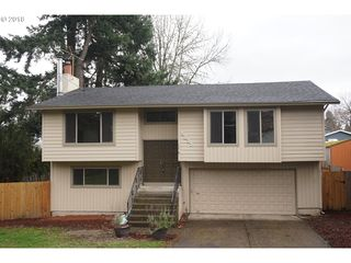 5237 SE Hill Rd, Milwaukie, OR