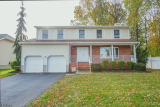 21 Commander Patrick Dunn Ct, Fords, NJ