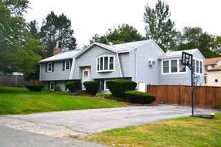 3 Standish Rd, Haverhill, MA