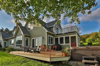 Williamsburg Ma Single Family Homes For Sale 4 Listings Trulia