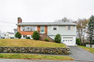 69 Mallard Way, Waltham, MA