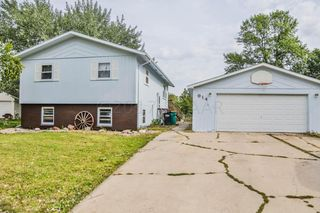 914 5th Ave W, West Fargo, ND