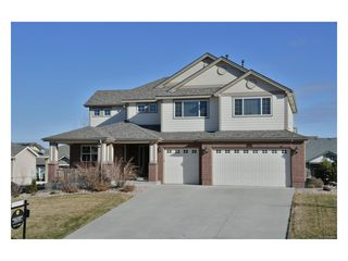 23410 E Rockinghorse Pkwy, Aurora, CO
