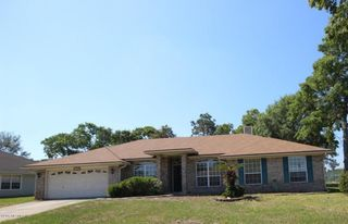 12360 Nesting Eagles Way, Jacksonville FL