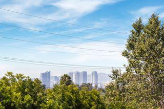 11945 Modjeska Place, Los Angeles CA