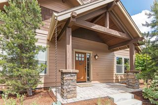 61457 Linton Loop, Bend OR