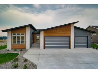 4714 Silver Creek Trail, Billings MT