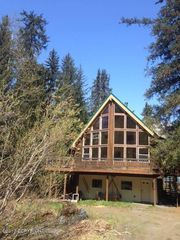 242 Brighton Rd, Girdwood, AK