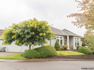 3291 NW Buttercup Dr, Corvallis, OR
