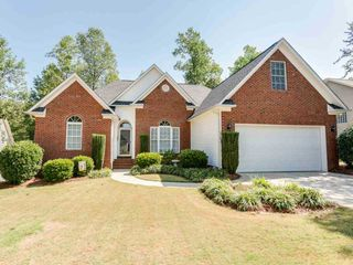 506 Shadetree Court, Moore SC