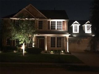 4100 Crooked Stick Dr, Frisco, TX